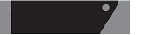 logo-penergetic-g