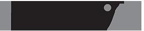 logo-penergetic-w