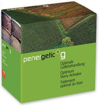 penergetic-g-logo